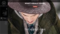 WRG Magazine