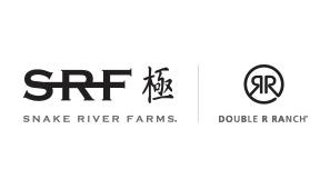 Snake River Farm