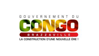Gouvernement du Congo